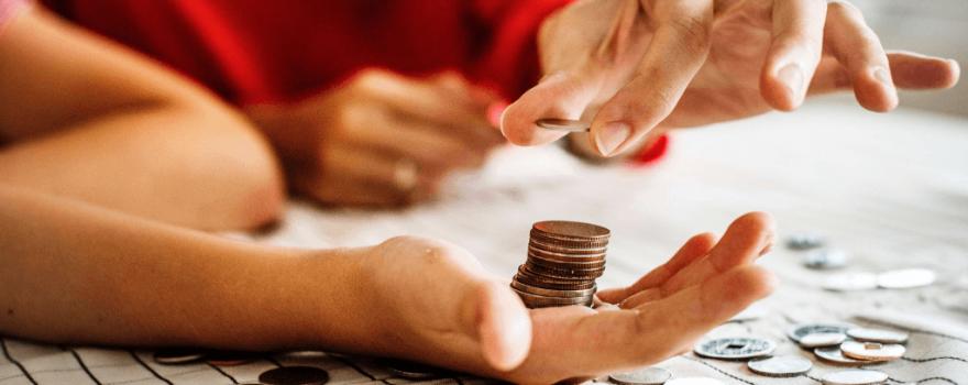subventions borne de recharge