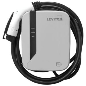 leviton30