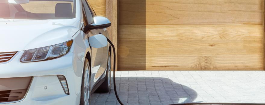 mythes sur les voitures électriques
