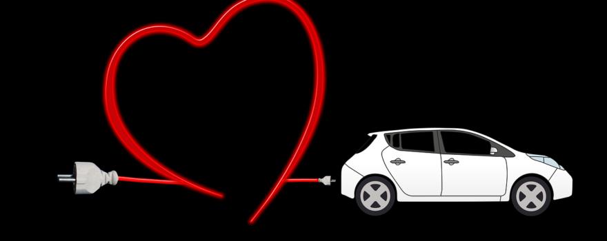 choisir votre véhicule électrique