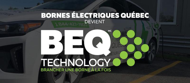 BEQ Technology