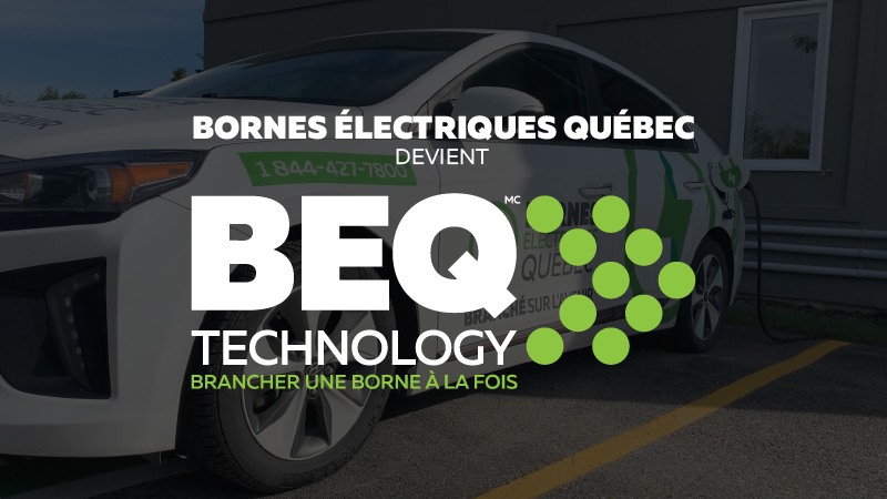 BEQ Technology