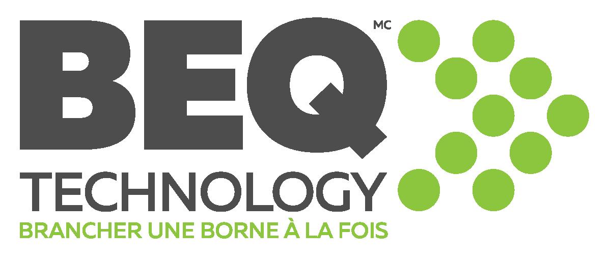logo BEQ Technology